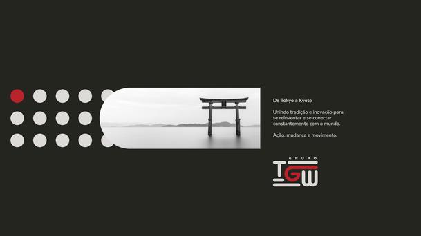 TGW Group   Branding