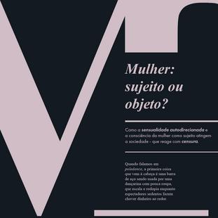 Submundo Zine | Collective Project