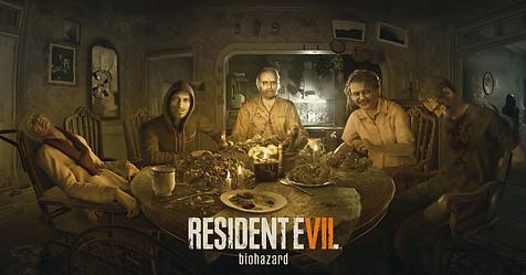 Resident Evil  | YouTube
