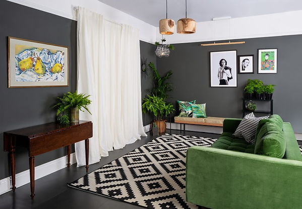 Colourtrend_Ideal_Home_Show-3-GARDEN-ROO