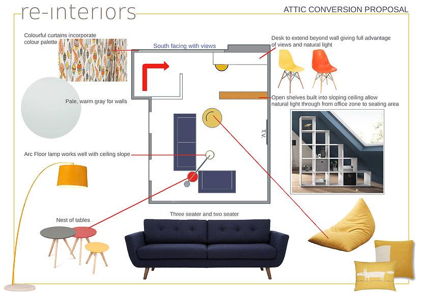 attic proposal.jpg