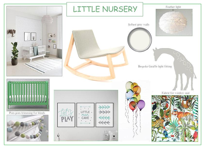Nursery mood copy.jpg