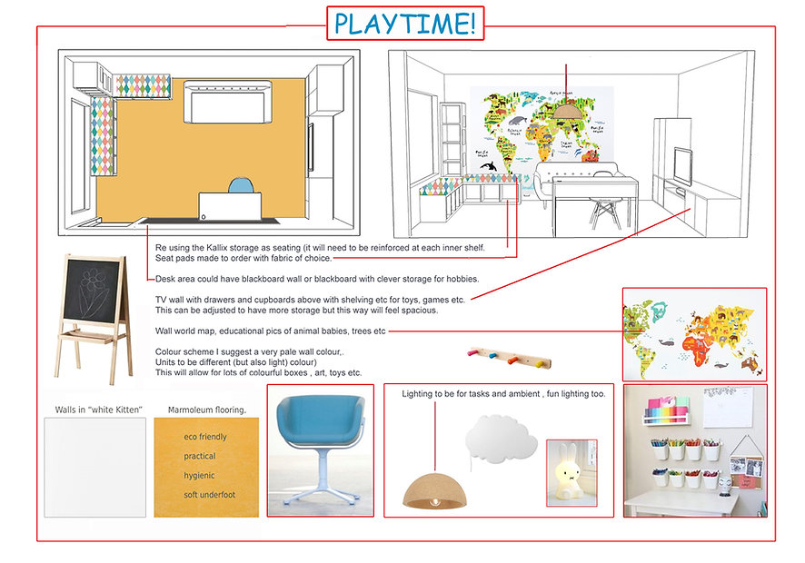 playroom sm.jpg