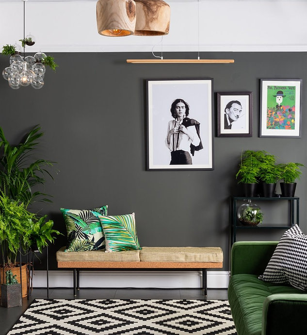 Colourtrend_Ideal_Home_Show-GARDEN-ROOM-