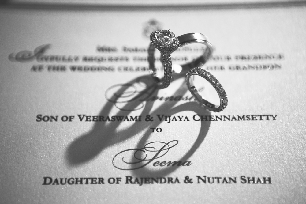 01DukePhotography_DukeImages_weddings_D1_DR4C7876+(1)