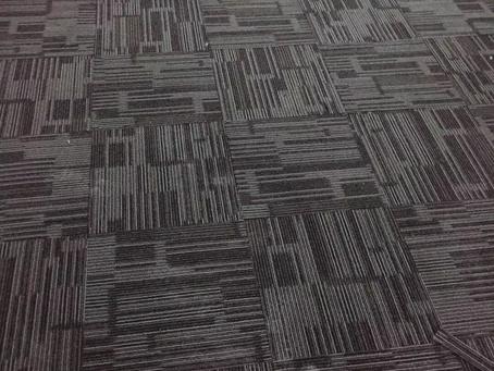 Installation Tips for Flooring