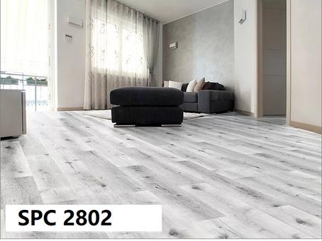 Complete guide to flooring pricing | Carpet Tiles | Vinyl | Broadloom Carpet