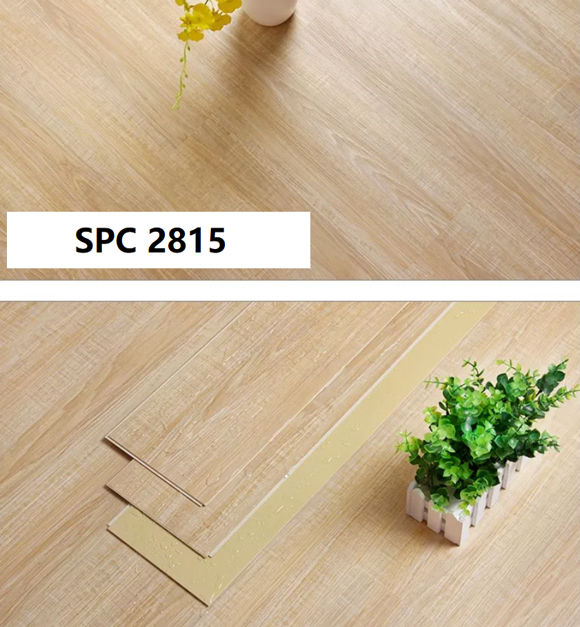 Click and Lock Vinyl flooring.PNG