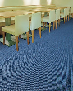cheap carpet rolls in Singapore, for office and commercial uses
