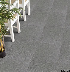 Carpet tiles for office,conference room, buildings