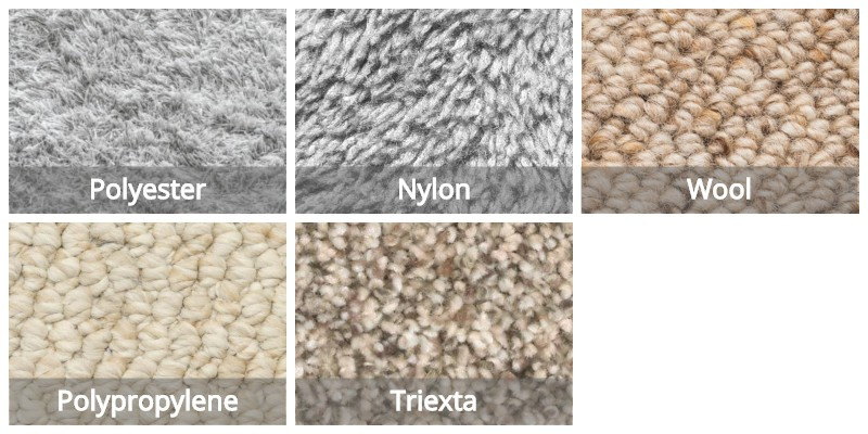 carpet texture, material, wool