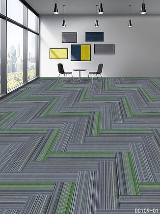 high quality and cheap flooring options, including carpet tiles,vinyl and red carpets for events