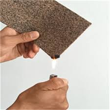 fire resistant carpet, fireproof carpet tiles