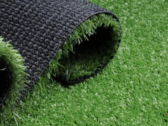 Artificial Lawn/Mats/Red Carpets