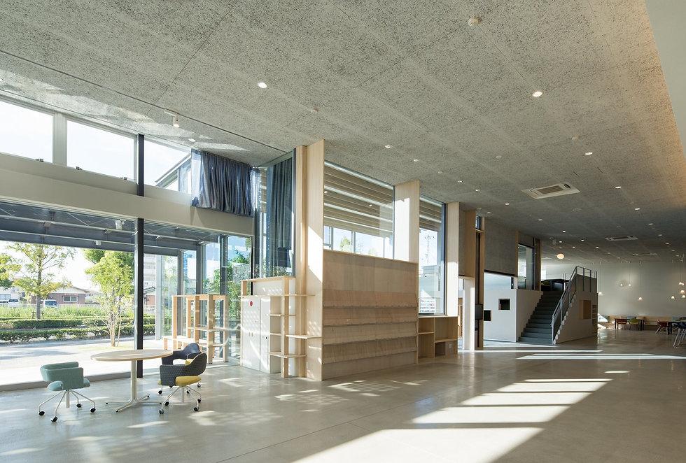 矢野青山建築設計事務所