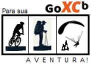 Selo Esportes Outdoor - GoXCb.png