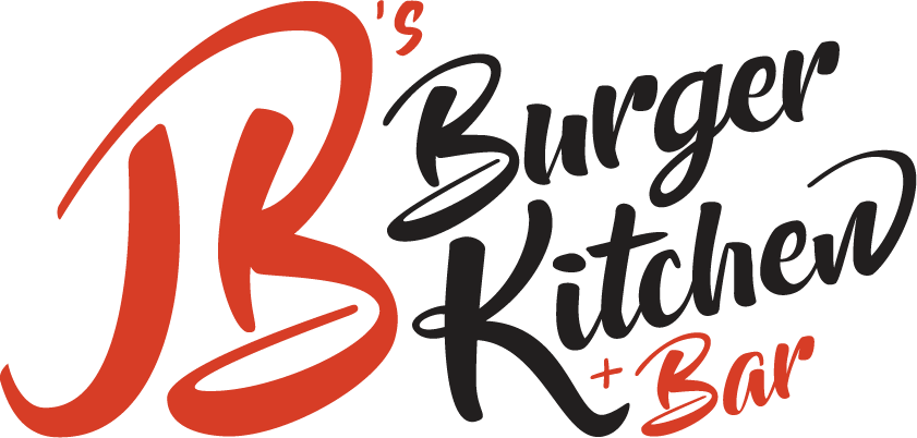 Jb S Burger Kitchen Bar