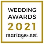 WEDDING AWARDS 2021 logo.png