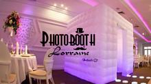 Location de Photobooth unique en Lorraine !!!