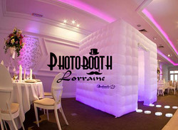 photo-booth-logo_large