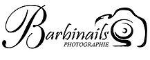 LOGO.BARBINAILS2 PNG.jpg