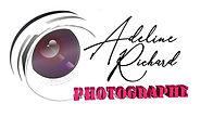 ARP logo.jpg