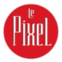 LE PIXEL.png