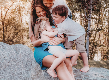 The Best Tips for Planning a Great Moms Group