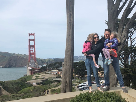 Angel Island: How and Why to Visit