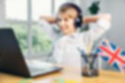 Professionelle Online-Nachhilfe & Home Schooling