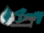 Logo_kompl_Zeichenfläche_1.png