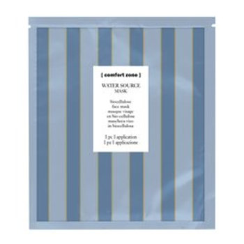 Water Source Mask - Hydrating