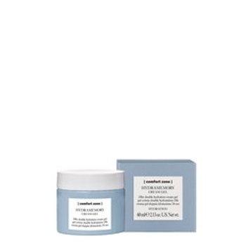 Hydramemory Cream Gel