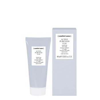 Active Pureness Mask