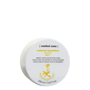 Natural Remedies Arnica Creme 10%