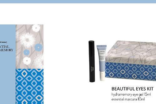 Beautiful Eyes Kit