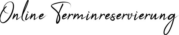 A_OnlineTerminreservierung.png