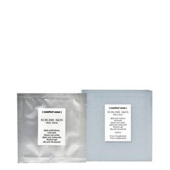 Sublime Skin Peel Pad (14 Stk.)