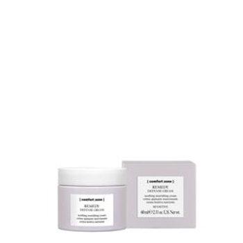 Remedy Defense Cream