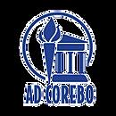logo_corebo.png