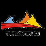 logo_triatlon_tetuan.png