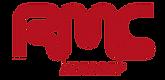 rav_moto_cup_logo.png