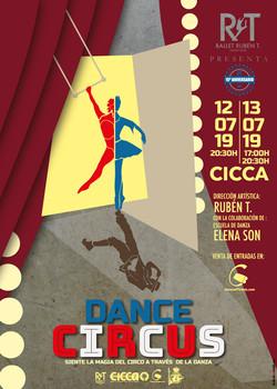 DANCE-CIRCUS_FINAL_V10