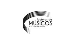 logotipo Famsis