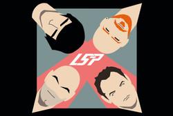 banner avatares LSP cuadrado_fondo horizontal-01