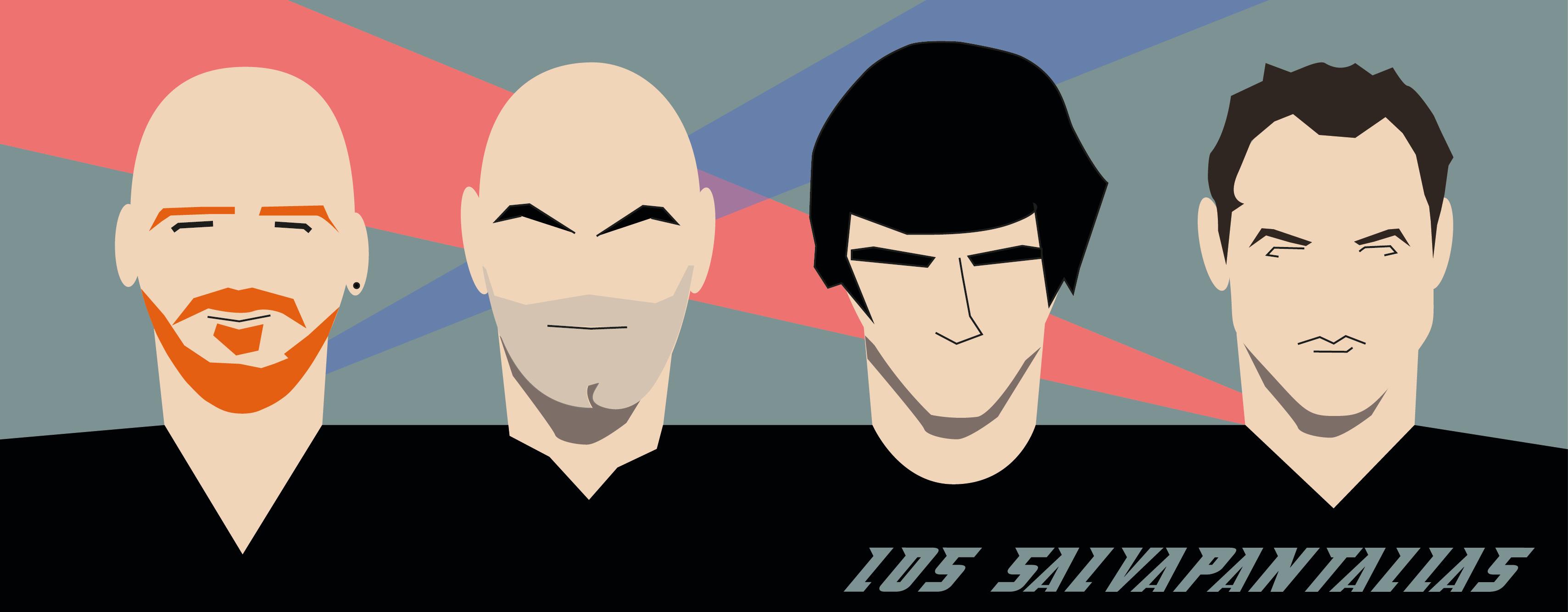 banner avatares LSP2-01