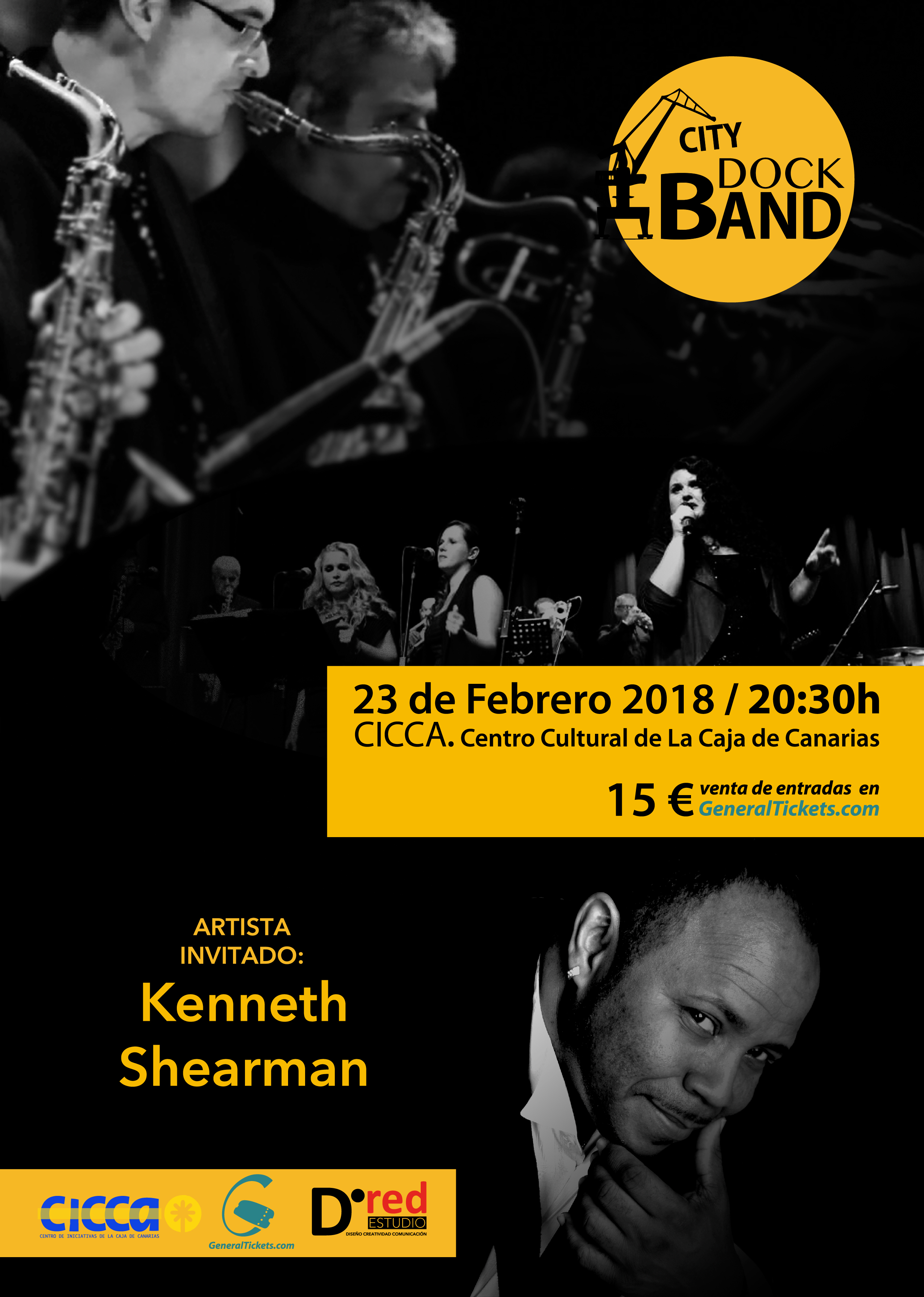 cartel City Dock Band_ Cicca_23f_2018_we