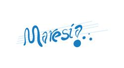 logotipo Maresía