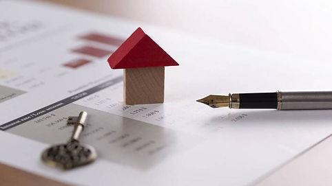 gastos-hipotecarios.jpg