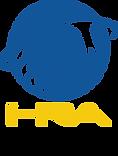 HRAV.png